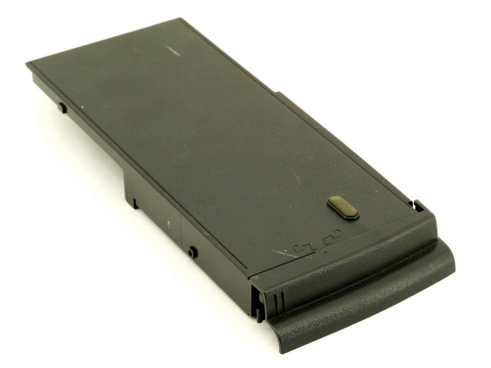 Toshiba PA2810E Laptop Series Akku Line Case Gehäuse Abdeckung Cover Blende Trim 4060787267177