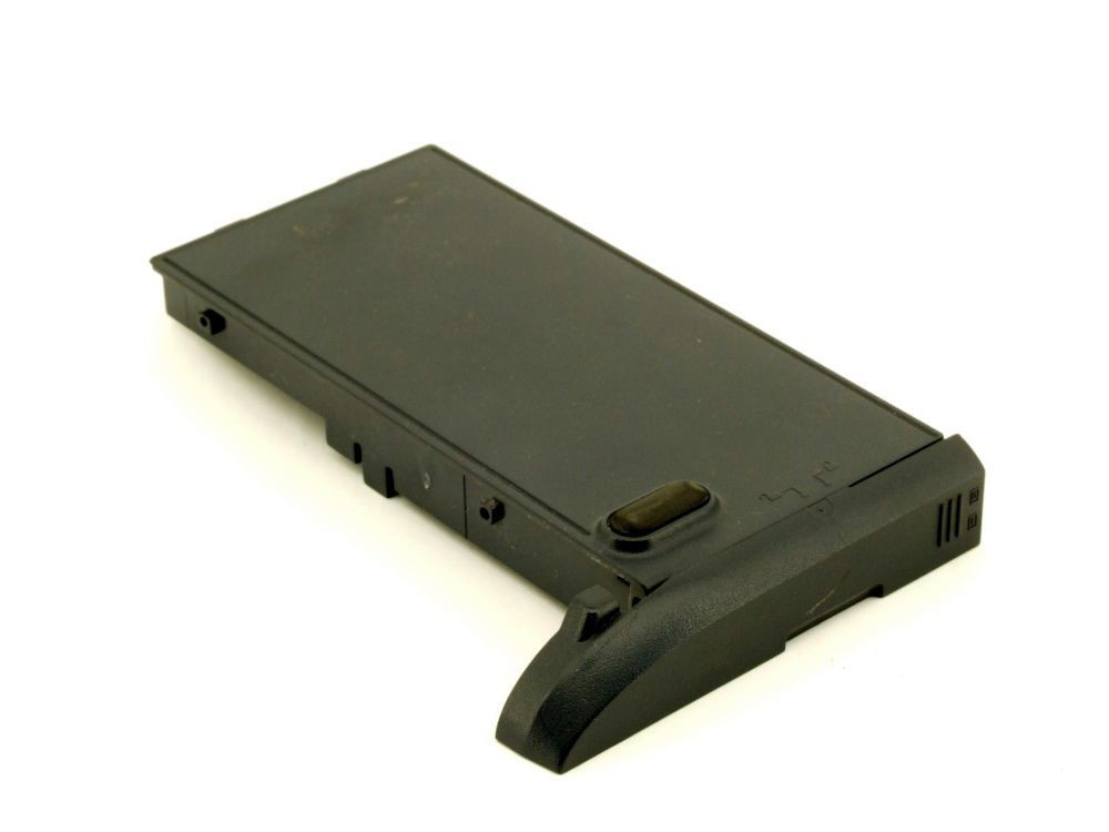 Toshiba TN3813BY Satellite Pro SP2100 Notebook Accu Caddy Battery Bay Cover Case 4060787267740