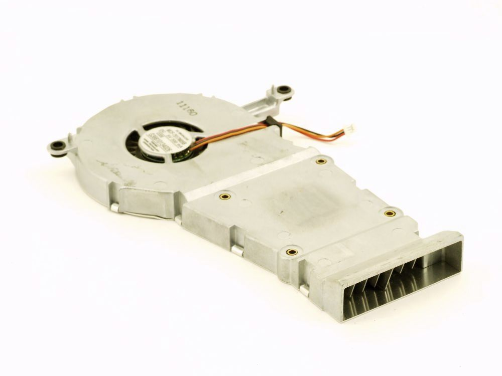 Toshiba G36610134026 Satellite Pro 4600 CPU Lüfter Cooler HeatSink MCF-7517M05B 4060787267597
