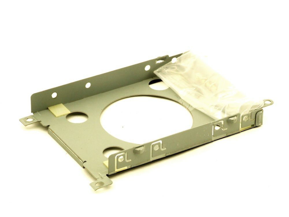 Toshiba AMF1007H000 Satellite 1105 1110 1115 S1700 Hard Disk Drive Caddy w/Srews 4060787267979