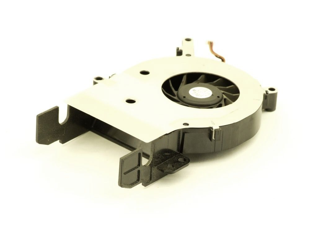 Toshiba UDQFYZH11CT0 Satellite SP2100 S2410 Laptop System Lüfter Fan CPU Cooling 4060787267825