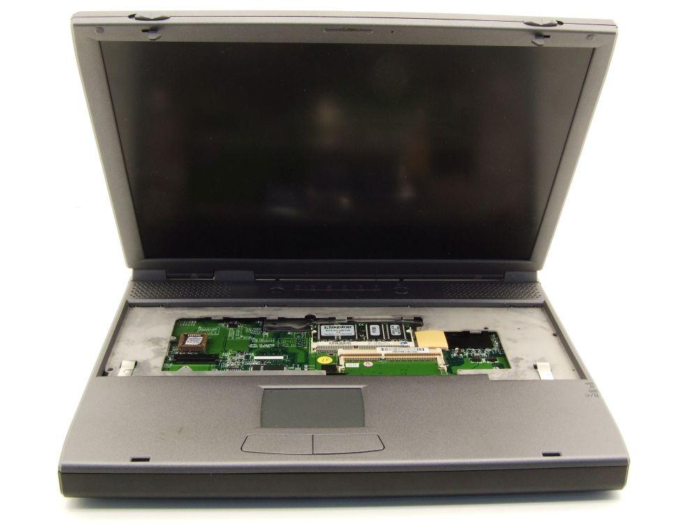 N340S8 LAN WINDOWS 8.1 DRIVERS DOWNLOAD