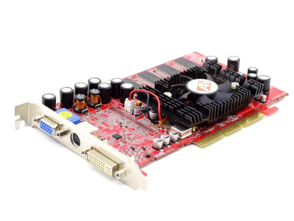 AZTECH UM 9800 DRIVER FOR MAC