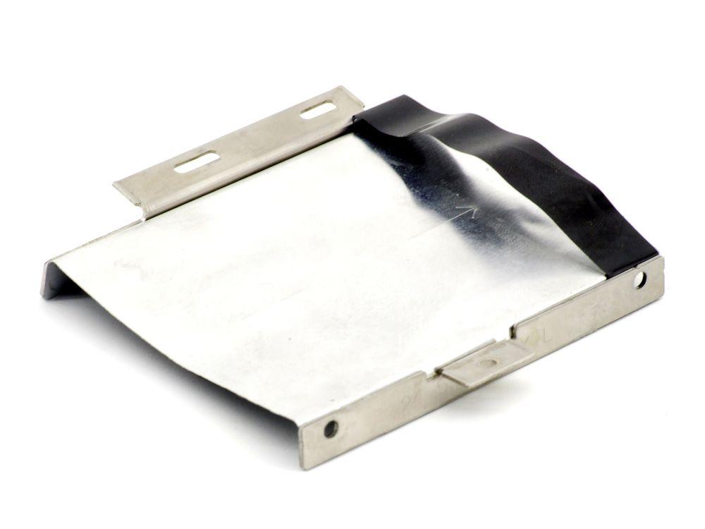 Fujitsu Siemens 24-53242 Amilo Pro Notebook Series HDD Caddy Disk Drive Bracket 4060787297068