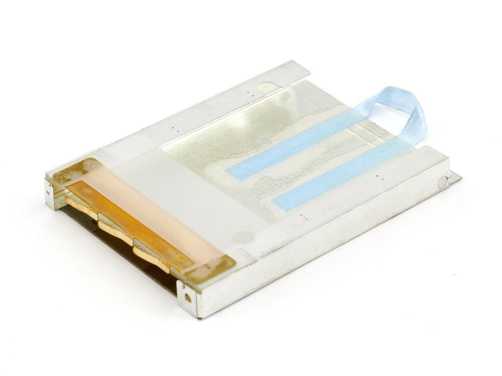 Fujitsu Siemens Amilo Pro Series Festplatten HDD Caddy Laptop Disk Drive Bracket 4060787299420