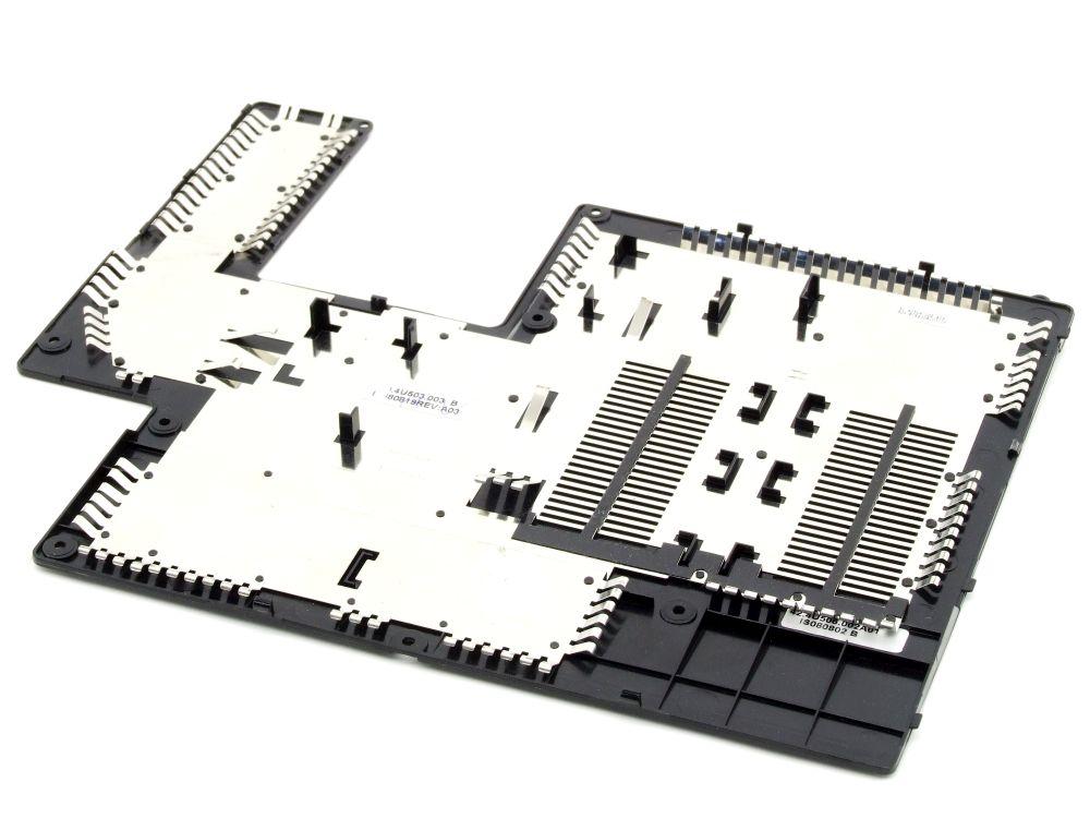 Fujitsu Siemens 60.4U503.003 Esprimo V6505 Cover Chassis Abdeckung Door Klappe 4060787300027