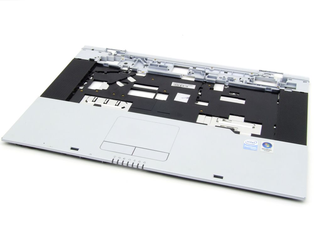 Fujitsu Siemens 60.4J012.002 Esprimo V6505 Palmrest Chassis 920-000436 Touchpad 4060787300072