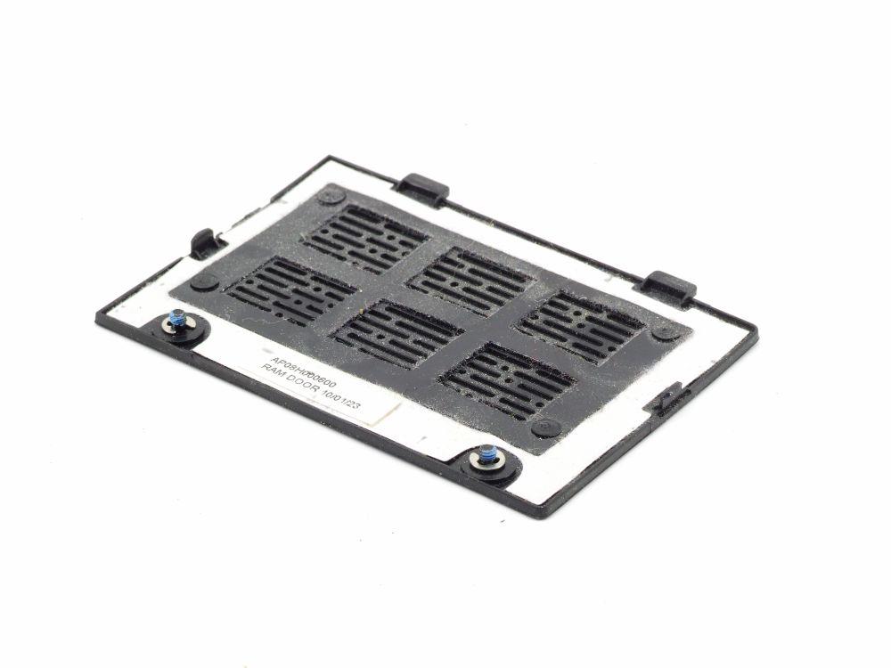 Lenovo AP08H000600 S10-2 S10-3C IdeaPad RAM Door Memory Cover Blende Abdeckung 4060787312938