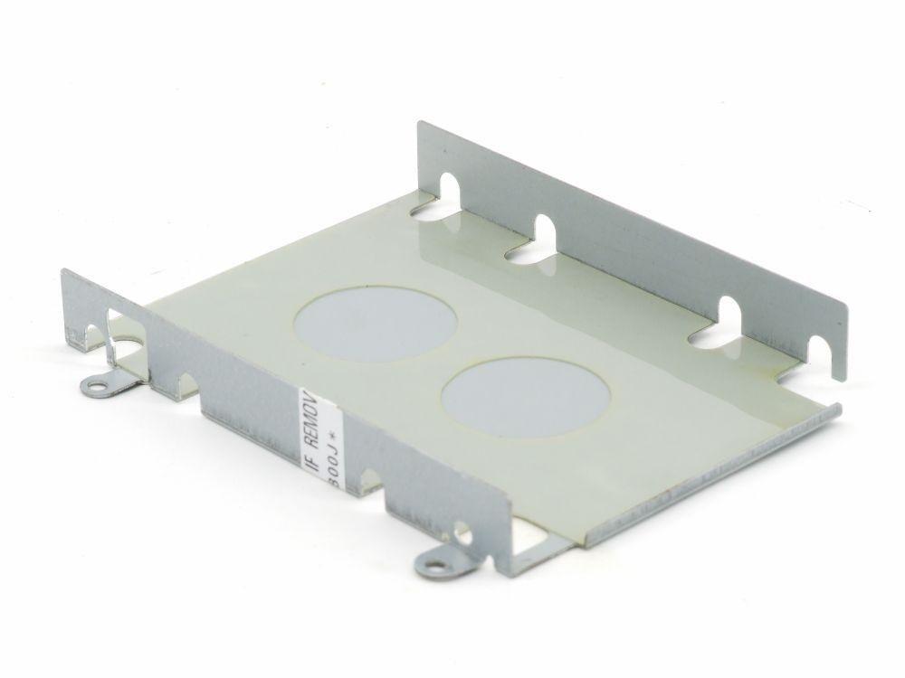 Medion MD9888 Laptop Hard Disk Drive Caddy HD Case Bracket Festplatten Halterung 4060787312754