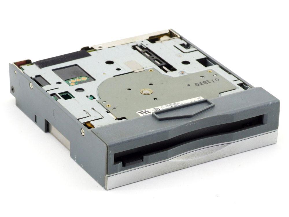 D353G ISSAM 7521 Laptop Floppy Disk Drive HDD Caddy Bracket Laufwerk-Halterung 4060787316677