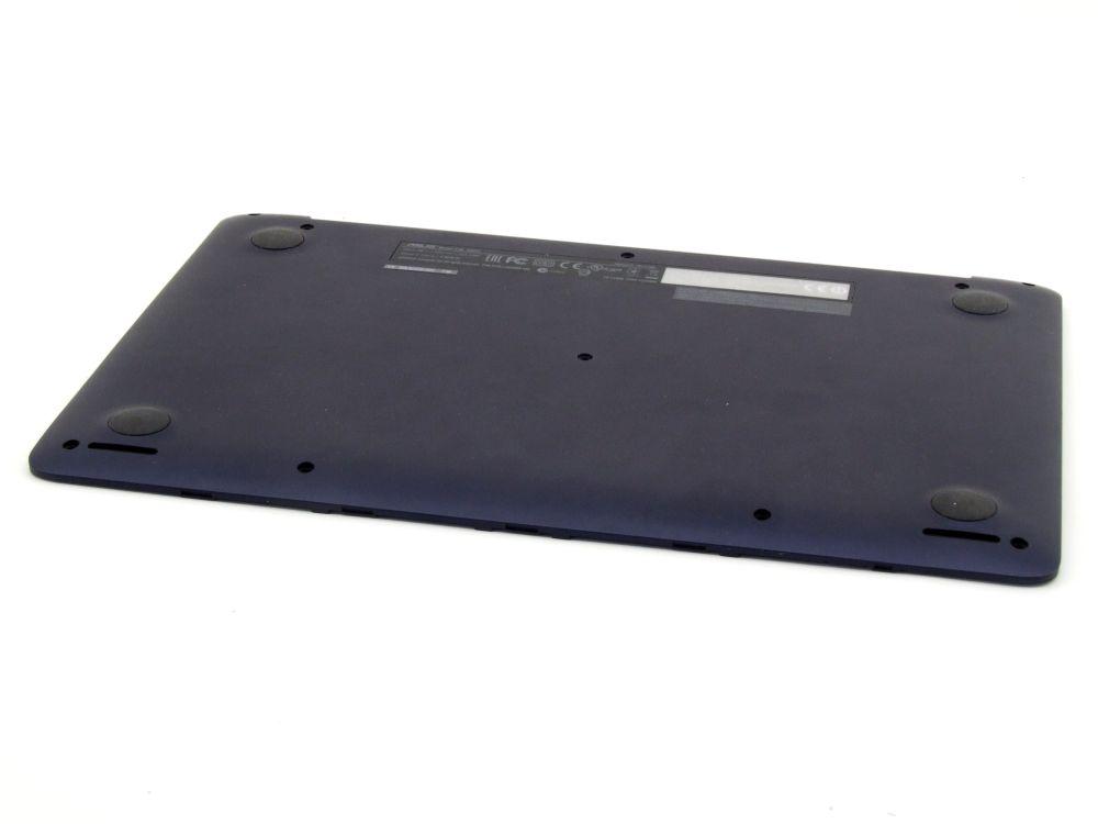 ASUS 13NB0732AP0501 X205T Bottom Base Case Cover Gehäuse Unterseite 3DXK2BCJN10 4060787316738