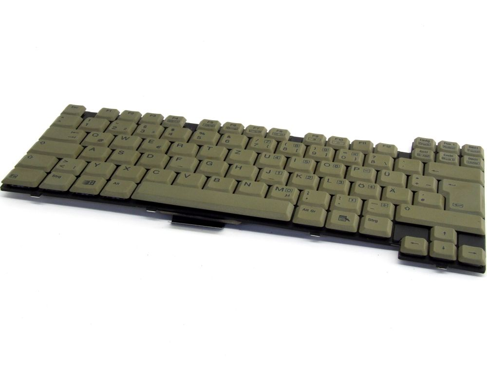 Laptop keyboard for HP 15-F233WM 15-F272WM notebook PC keypad Teclado