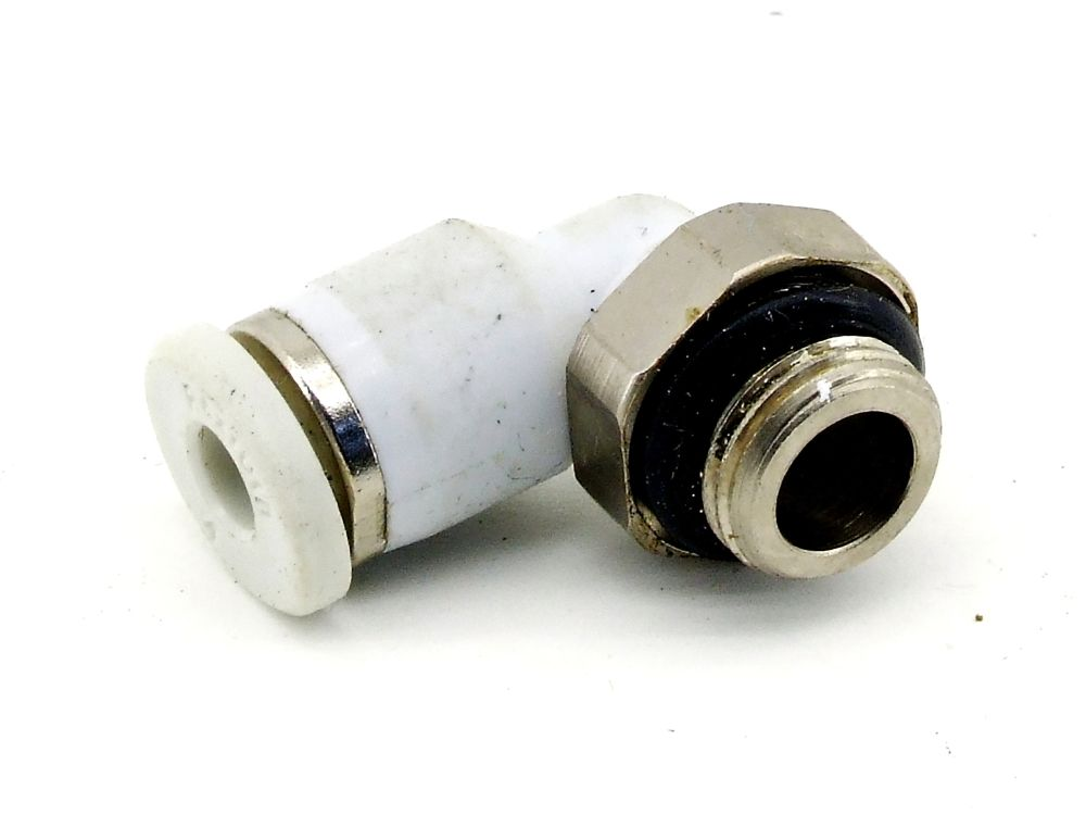 Rexroth R412005379 QR1-S Mini Winkeleinschraubung Winkel 4mm QR1-S-MVT-G018-DA04 4060787321459