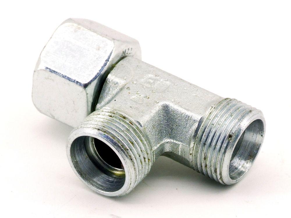 """37cm Sägenspezi Kette 3//8/"""" 56TG 1,6mm passend für Stihl MS 462 MS462"""