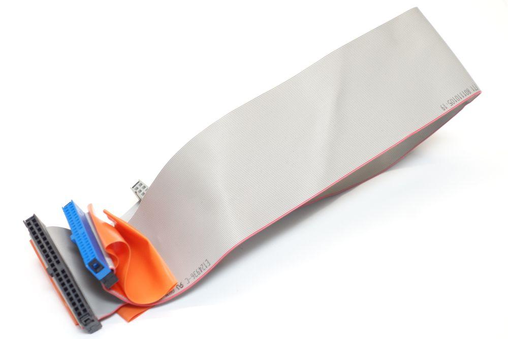 Dell 4F415 Optiplex GX150 GX240 GX260 GX270 GX280 2 Port Device IDE Cable/ Kabel 4060787155993