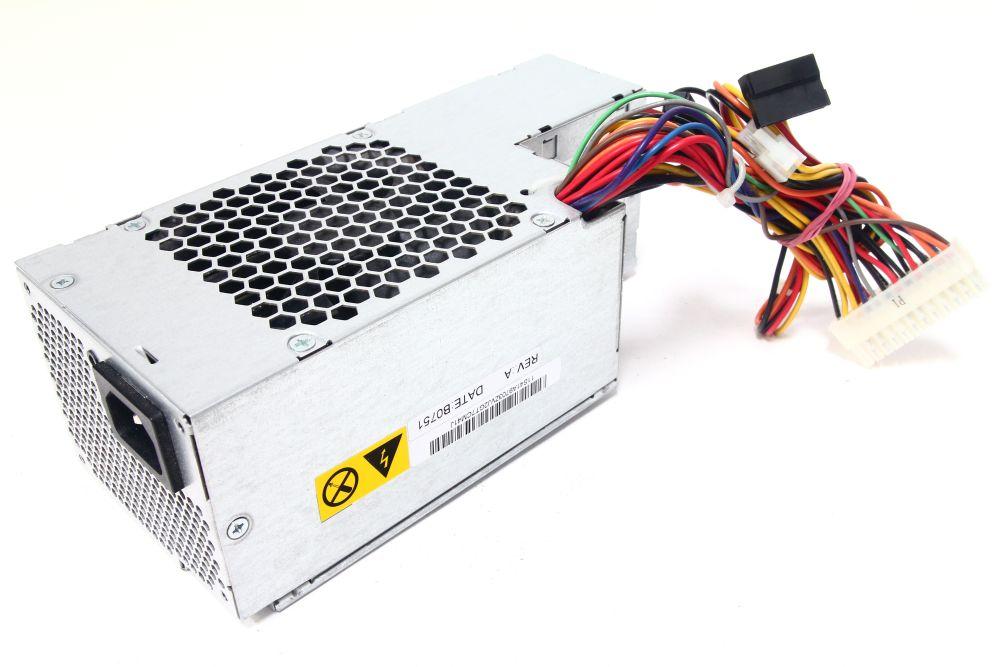 Lite-On PS-5281-01VF Power Supply Unit/Netzteil IBM Lenovo M57 41A9701 41A9702 4060787210081