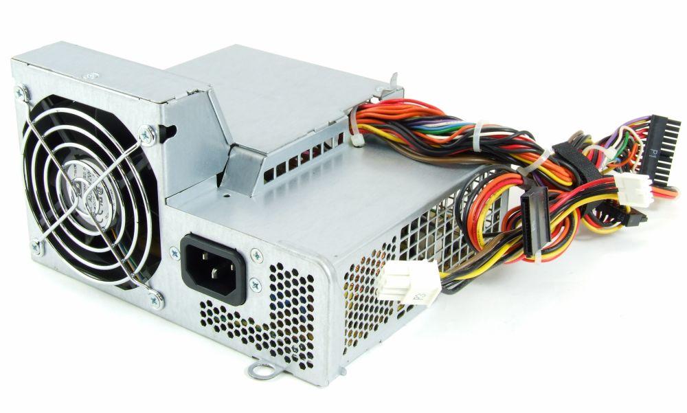 HP API5PC49 Power Supply/Netzteil DC7700/7800 SFF DX7300ST 403985-001 403778-001 4060787210340
