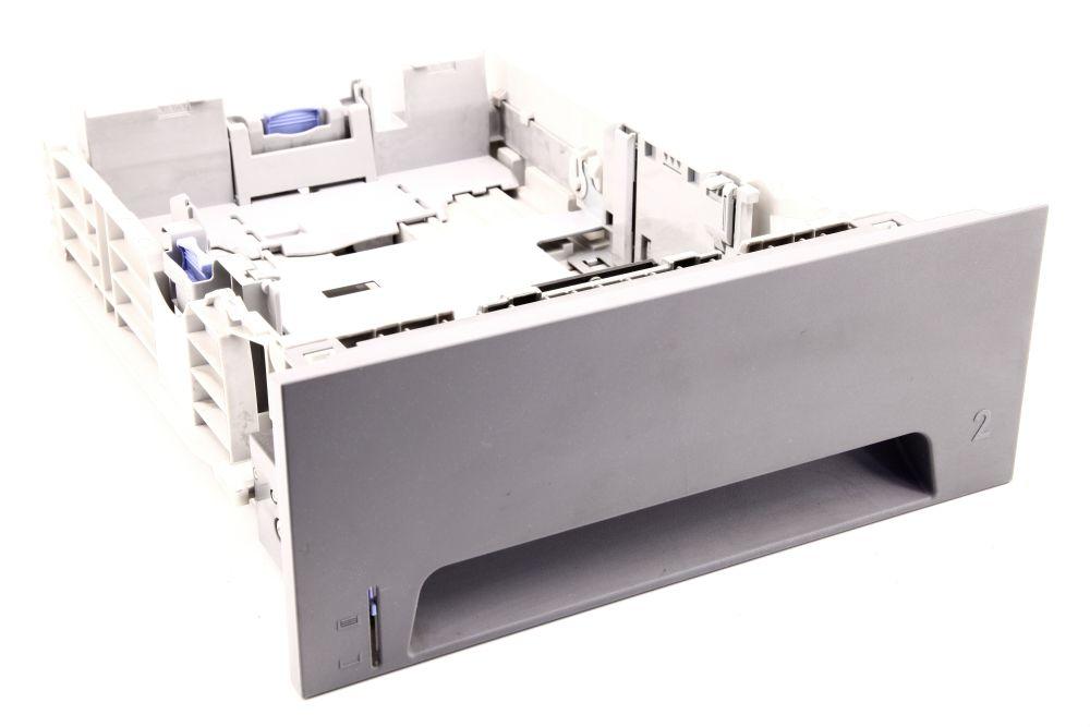 HP Paper Tray Papierfach Kassette LaserJet P3005 M3035 M3027 RC2-0500 RM1-3732 4060787266897