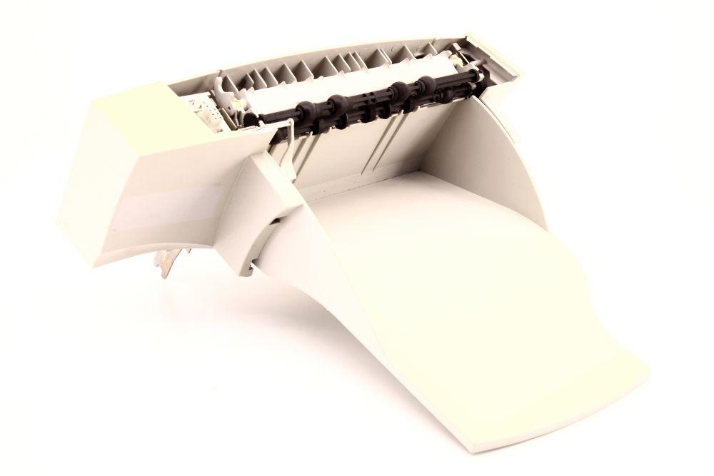 Lexmark 20G0894 Papierablage Ausgabe Paper Output Tray Optra T64x T640 T642 T644 4060787266910