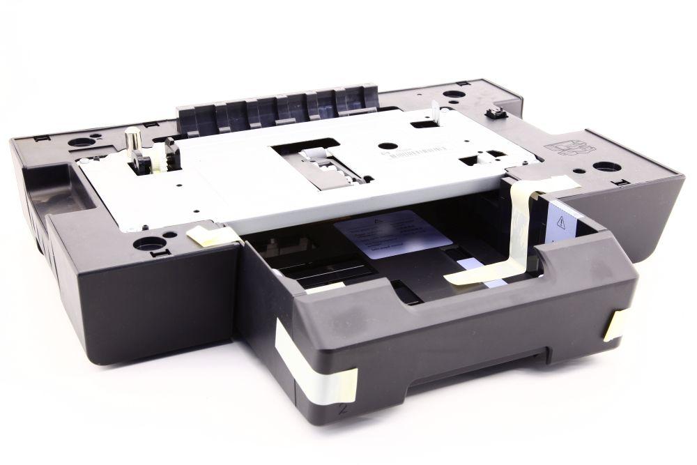 new HP Paper Tray Papierfach Kassette OfficeJet Pro K550 350 Sheet/Blatt C8256A 4060787266880