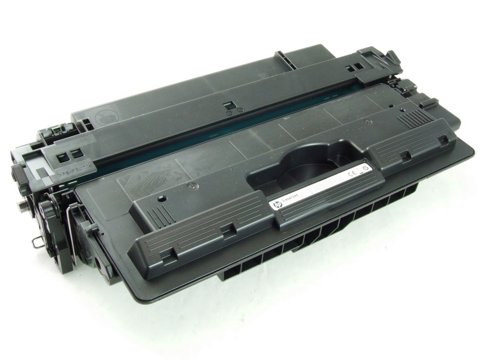 Laser Printer Drucker Toner Imaging Units Lexmark Canon Spare Parts Ersatzteile 4060787271518