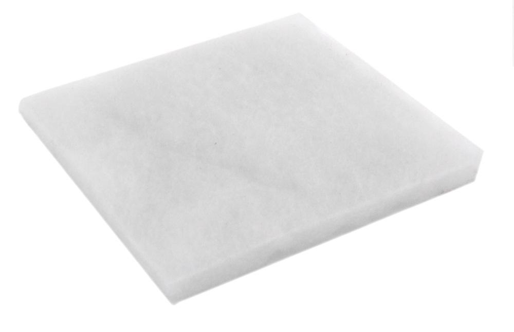 Filtermatte Filter Pad 180x175mm f/ Rittal Austrittfilter SK 3239.600 3239.060 4060787275110
