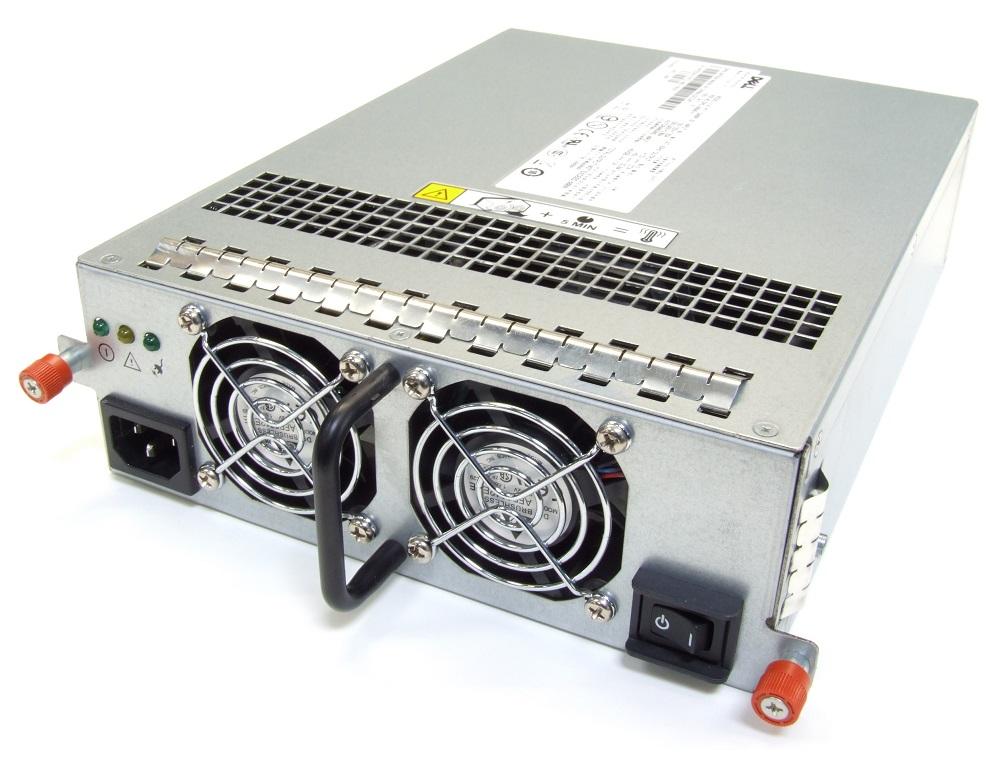 Dell Power Supply Netzteil PSU H488P00 R488A001R MD1000 MD3000i 0U219K U219K 4060787280855