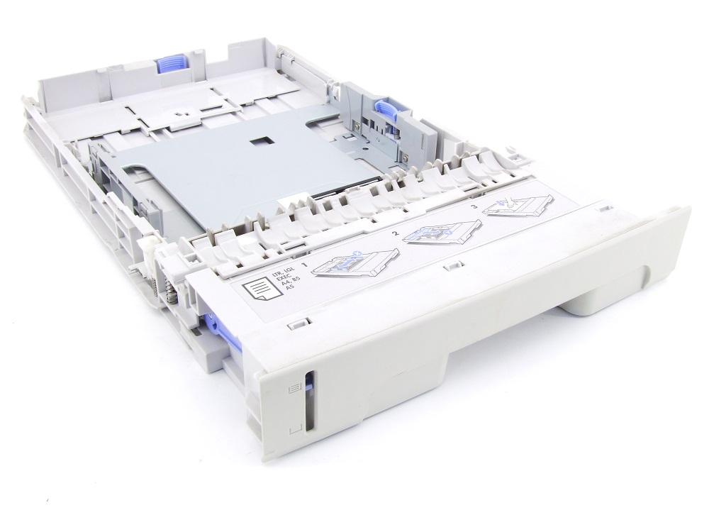 HP RC1-6780 Paper Tray Drawer Cassette Papier-Kassette Einschub CP3505 Printer 4060787281043