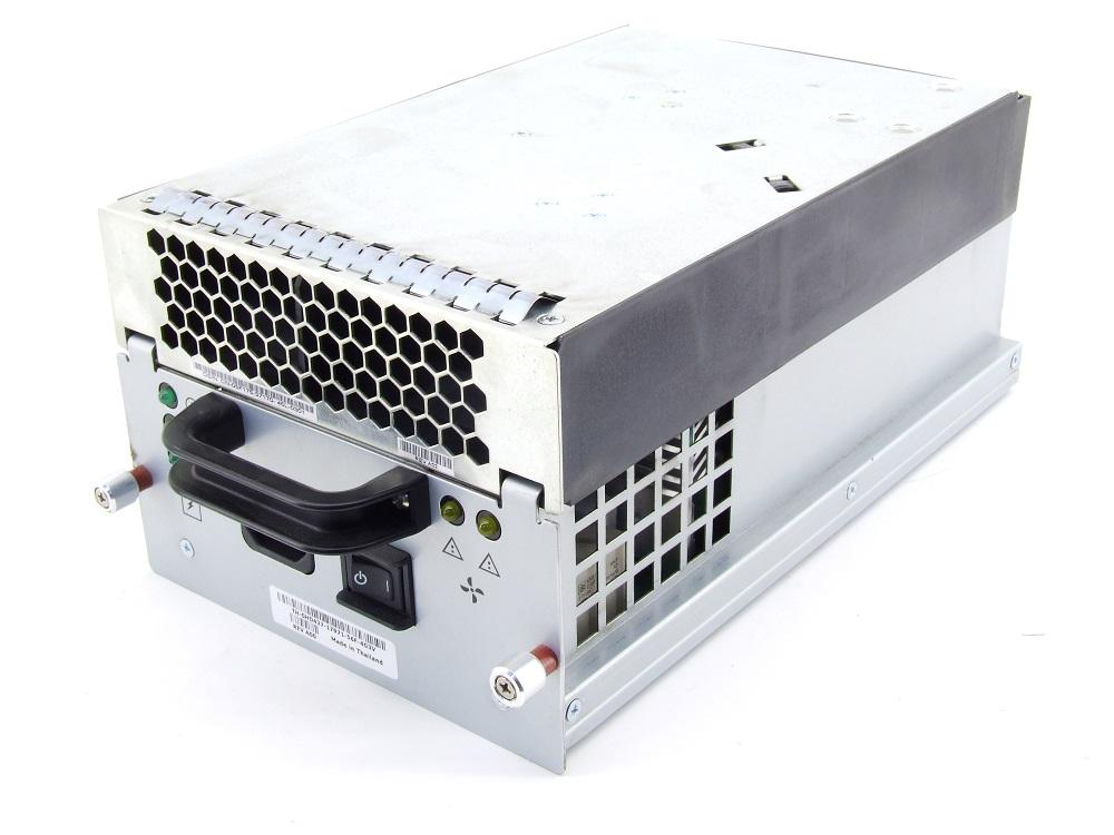 Dell 0R4820 Netzteil Power Supply +Fan Lüfter 05F175 0C5240 PowerVault 220S 221S 4060787281302