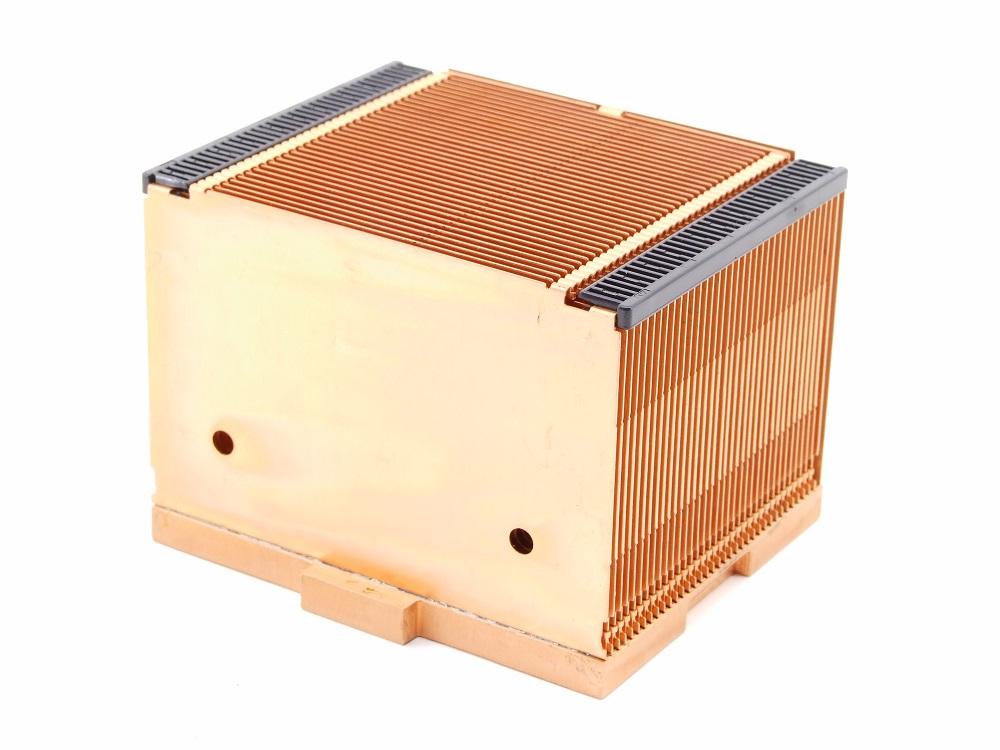 HP 415651-001 DL585 G2 G5 G6 Processor Heat-Sink Kühler 419898-001 495641-002 4060787281357