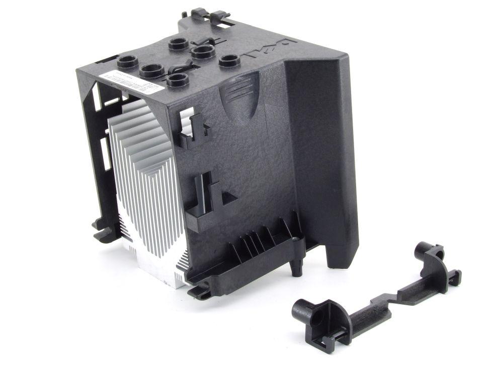 Dell 0HR004 CPU Heat-Sink Kühler Optiplex 330 360 740 745 755 760 780 960 HR004 4060787285829
