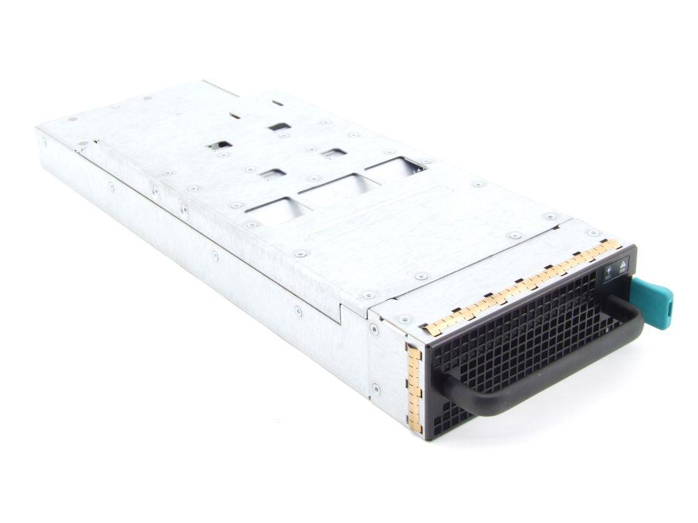 Intel D91260-005 MFSYS25V2 I/O Cooling Module Kühl-Modul Lüfter Einschub MFIOFAN 4060787288400