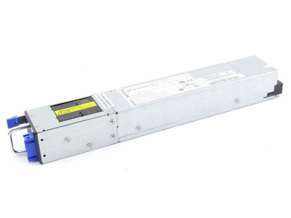 FSP Group PSR650B-12D1 650W 1U Server Power Supply Netzteil YM-2651KCR HP JC681A 4060787289094