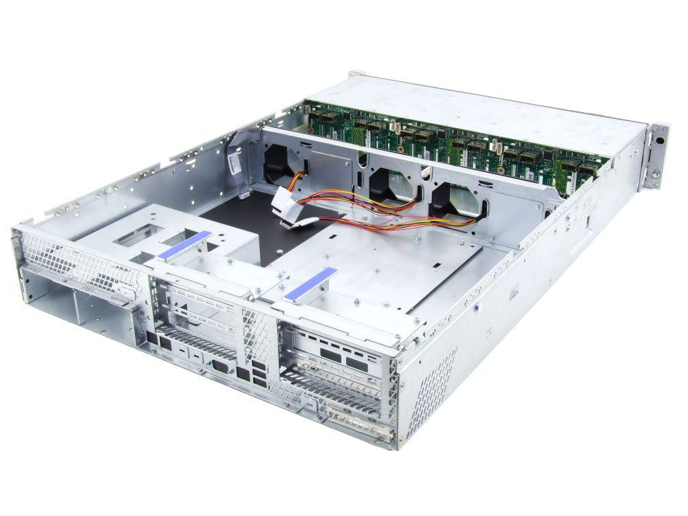 Intel JBOD2000 Storage System X64 Driver Download
