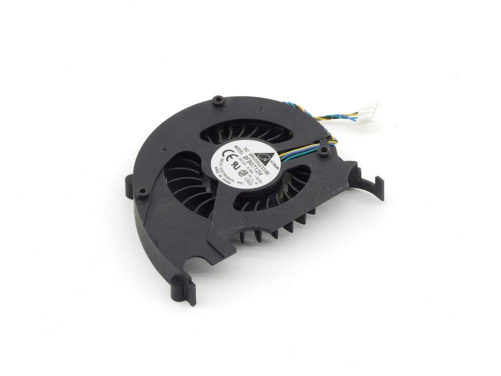 Delta DC Brushless BFB0712H -5C33 GPU Fan Lüfter 4-Wire nVidia GeForce 7800GTX 4060787295118