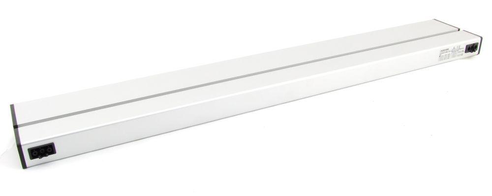 LED2Work 141014-01 System LED Power Leuchte Lampe 898mm 48W 5200-5700K CW 100° 4060787297365