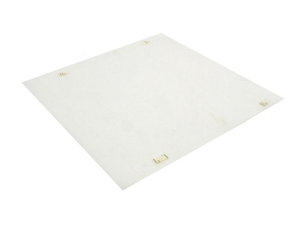 Supermicro Server Mainboard Isolation Insulation Foil Folie 13-SC81503-XX00X109 4060787300874