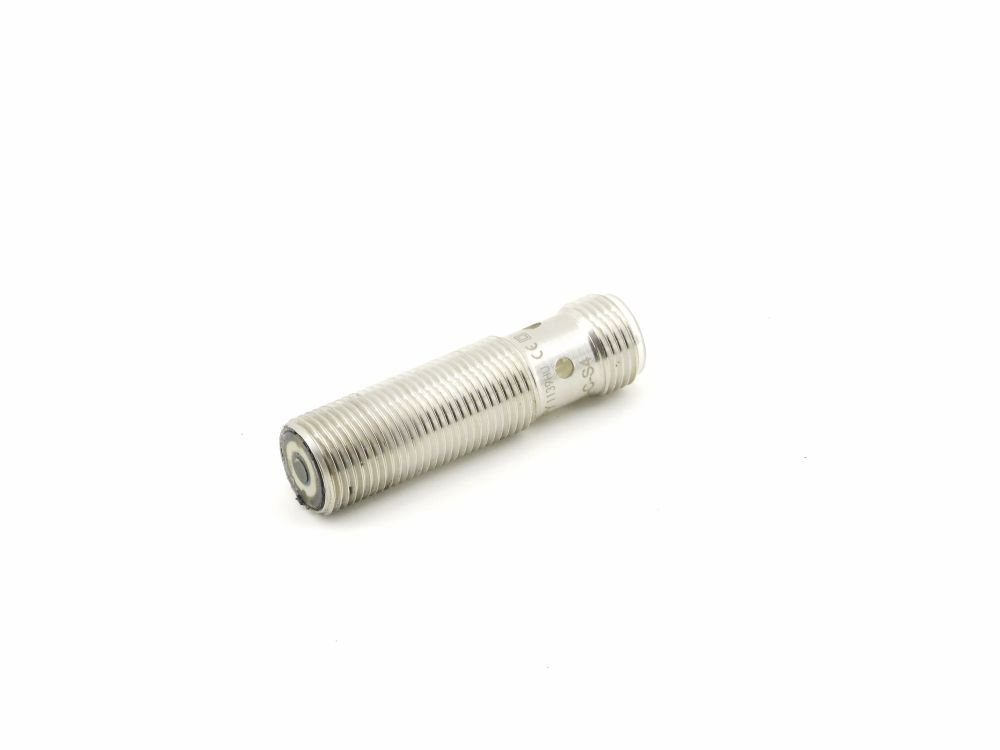 Balluff BES 516-325-G-C-S4 Induktiver Sensor Inductive Switch Sn=4mm M12 BES00PY 4060787323279