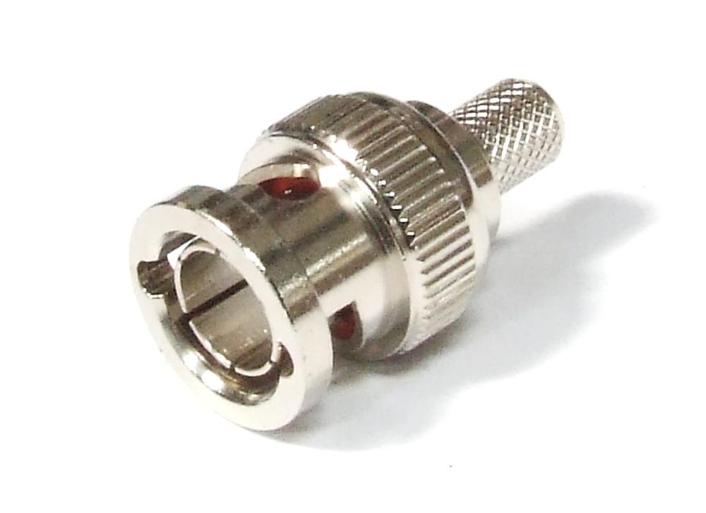 80x RTM1.3-12//NC Lötstift THT vernickelt,verzinnt Messing Ø 1,3mm L ges 12mm