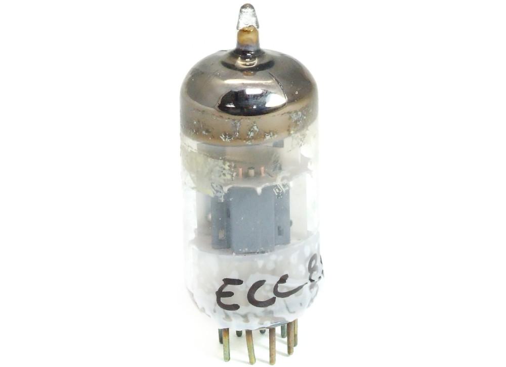100x 3.9pF 0.0039nF Case 0603 SMD SMT Capacitors Chip-Kondensatoren 50V NP0