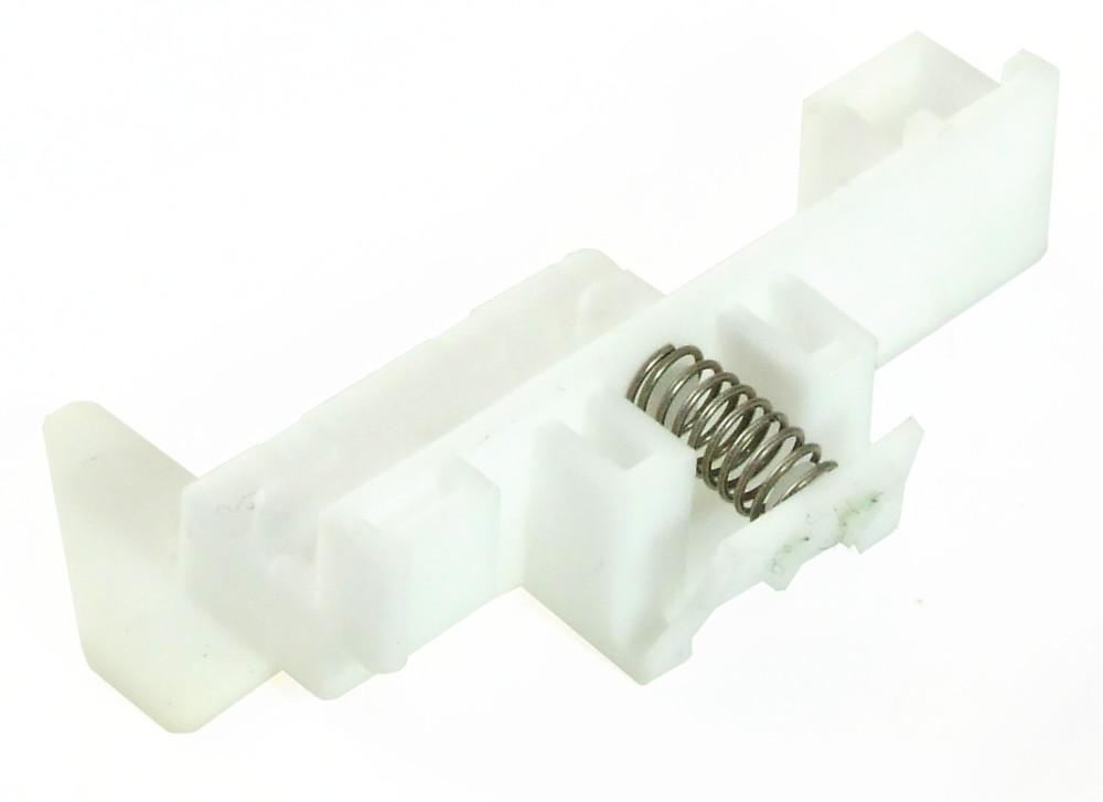 Laser Pickup Unit Drive Guide Arm Linear Motor Lasereinheit Laserarm Führung 4060787250865