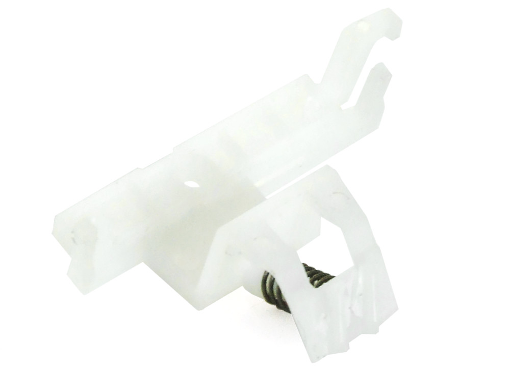 Laserelektronik Führungsarm f/ Linearmotor / Laser Lens Motor Guide Drive Arm 4060787252944
