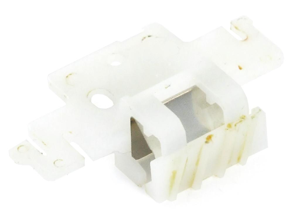 Laserkopf Motor Führung Ersatzteil Laser Drive Arm Guide Replacement Repair Part 4060787253231