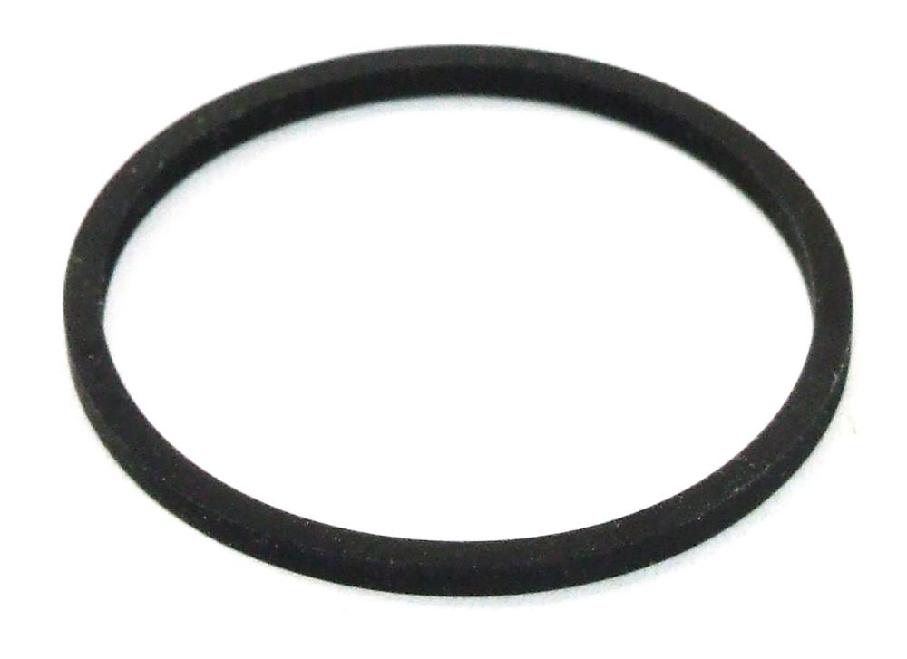 Square Motor Drive Rubber Belt Antriebsriemen Vierkant-Riemen IN-Ø 28 x 1.1 mm 4060787250704