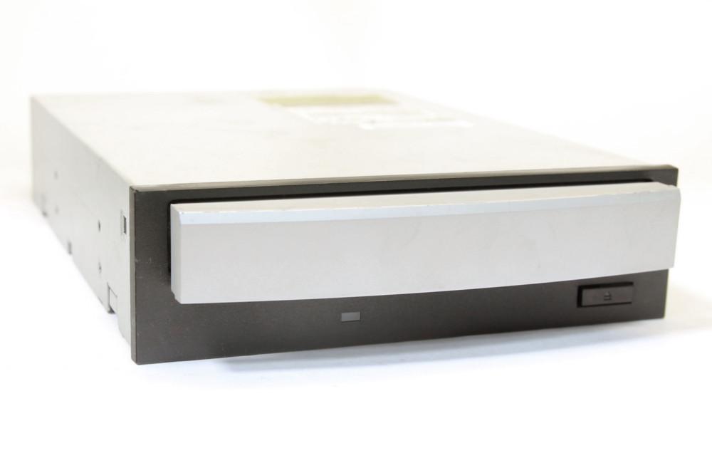 TEAC CD-R/RW Drive CD-W524E 24x10x40x IDE High Speed Brenner Recorder Writer 4060787036247