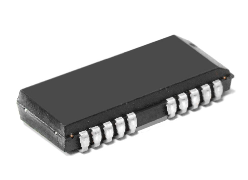 Texas TMS44C256DJ-80 256Kx4-Bit Dynamic RAM DRAM Memory SOJ-26/20 Speicher SMD 4060787296115