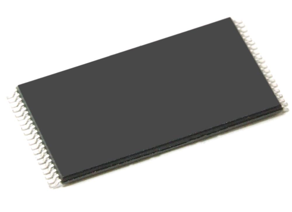 Sharp LH28F004SCT-L85 512K x 8-Bit 4MBit NOR Flash Memory TSOP-40 SMD IC 85ns 4060787298300