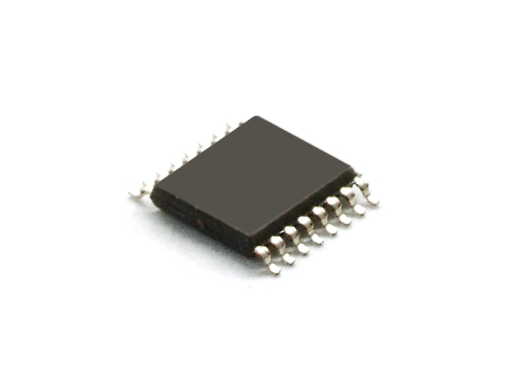 MAXIM Integrated MAX8526 Low-Dropout LDO Linear Regulator SMD IC Chip TSSOP-16 4060787260741
