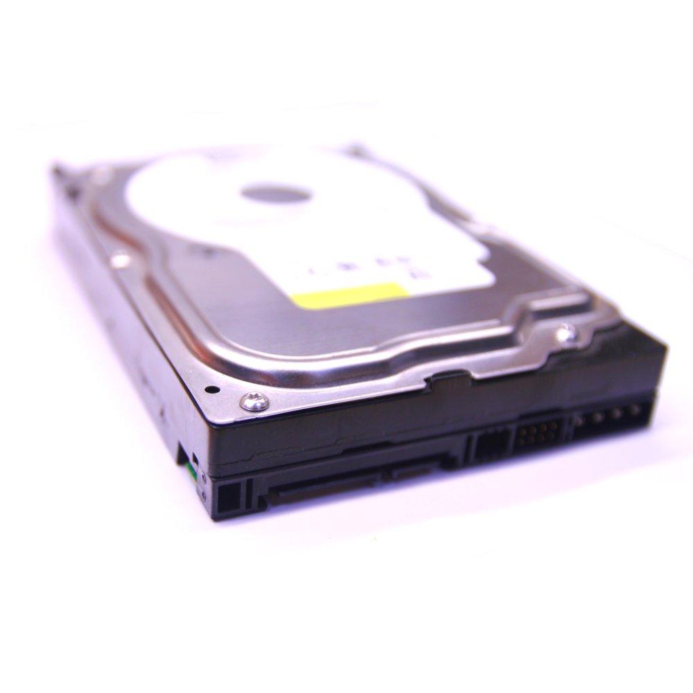 IBM eServer xSeries 80GB SATA II 3Gb/s HDD 7200rpm 8MB 39M4500 39M4503 42C0461 4060787071620