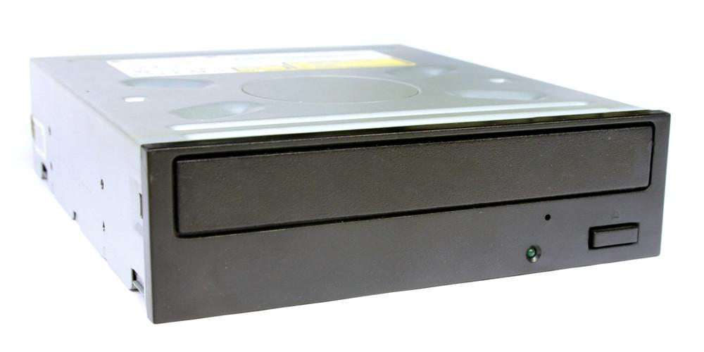 Hitachi-LG HL Data Storage GSA-4164B DVD±R/±RW (±R DL) IDE Drive black/schwarz 4060787032577
